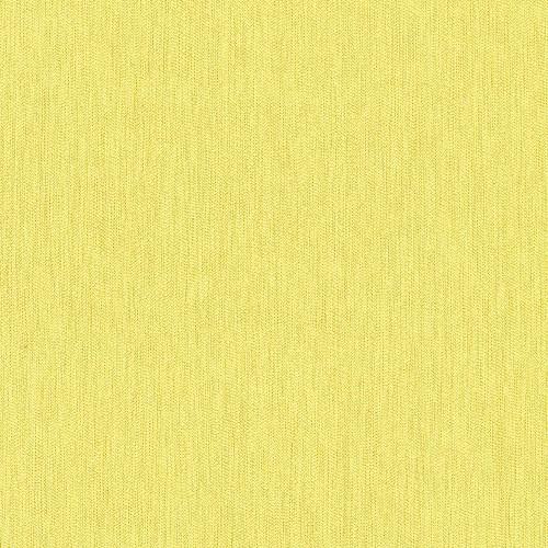 Simili-cuir d'ameublement Singapour Casal - Absinthe 5151/40