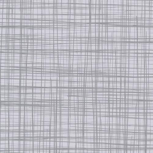 Simili-cuir d'ameublement Montréal Casal - Acier 5155/60