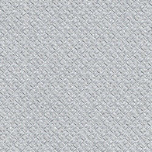 Simili cuir spécial Moto CARBONIUM - Coloris Argent
