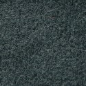 Automotive Replacement Carpet width 200 cm - 21266
