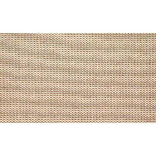 Abba genuine fabrics to BMW 5 series beige color