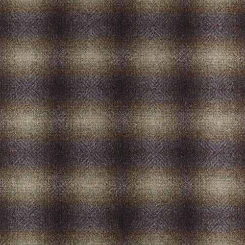 Thorpe virgin wool fabric - Abraham Moon & Sons