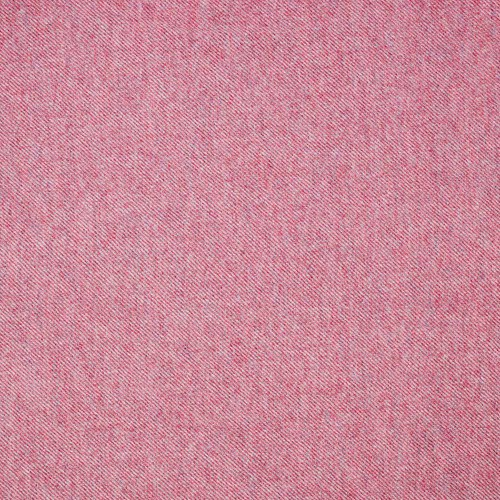 Boath virgin wool fabric - Abraham Moon & Sons