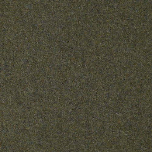 Plains virgin wool fabric - Abraham Moon & Sons