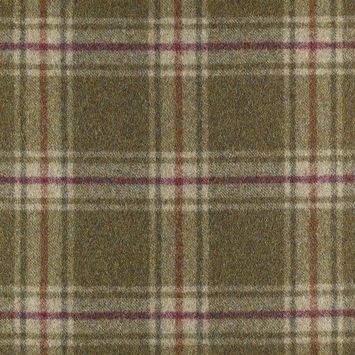 Arncliffe virgin wool fabric - Abraham Moon & Sons