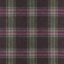 Arncliffe virgin wool fabric - Abraham Moon & Sons