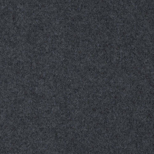 Melton Wools virgin wool fabric - Abraham Moon & Sons