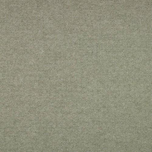 Parquet virgin wool fabric - Abraham Moon & Sons