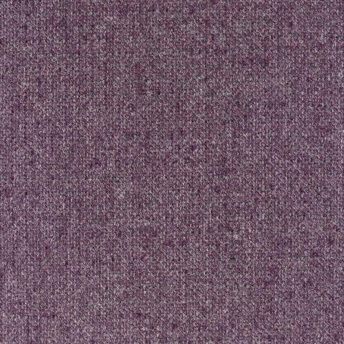 Paris virgin wool fabric - Abraham Moon & Sons