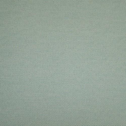 Tissu dimout Casal Moleson référence 54041_10_TROPIQUES