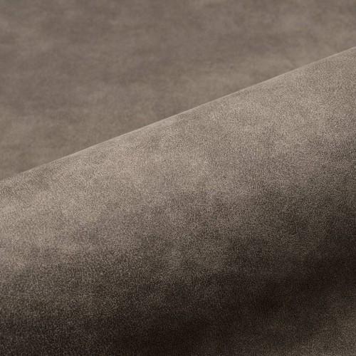 Simili cuir d'ameublement Vintage Style A2731-A2744/140 - Englisch Dekor