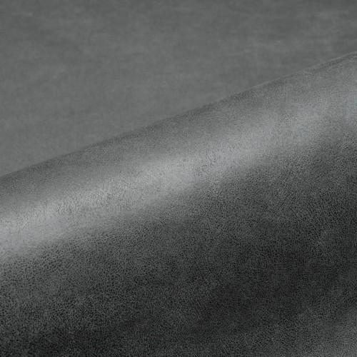 Simili cuir d'ameublement Vintage Style A2755-A2759/140 - Englisch Dekor