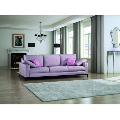 Model Bombay Sofa - Burov