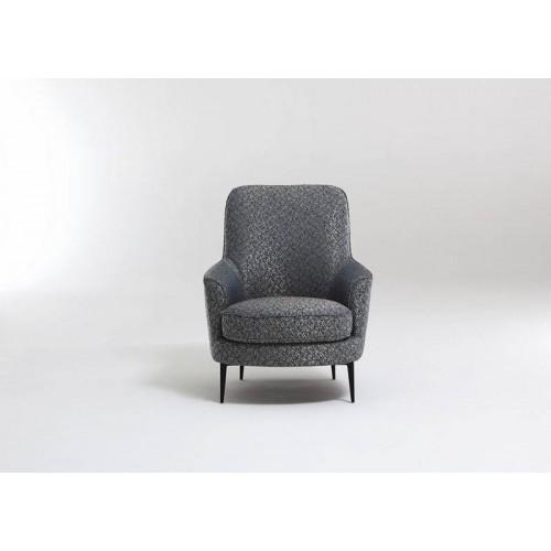Model Monceau Burov Armchair