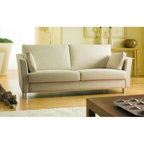Model Alhambra Sofa - Burov