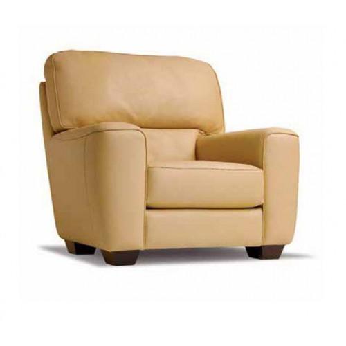 fauteuils tissens. Black Bedroom Furniture Sets. Home Design Ideas