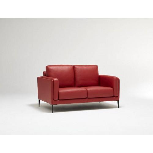 Auteuil small sofa - Burov