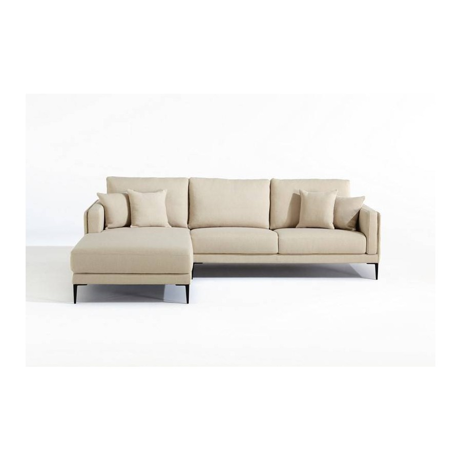Auteuil Bastard sofa - Burov