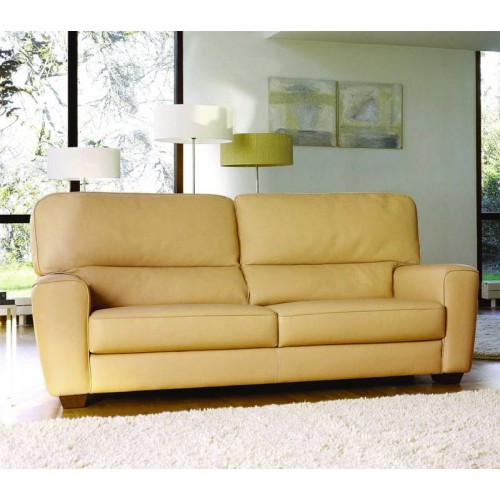 Boston sofa - Burov