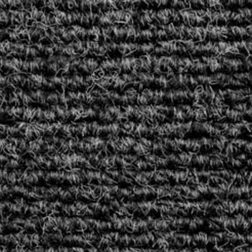 Moquette laine Haargarn bouclée pour voiture