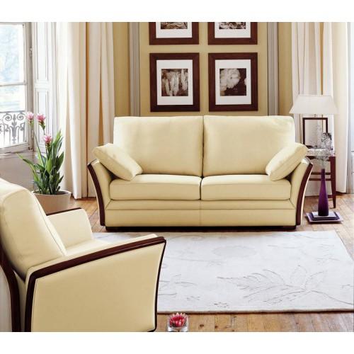 Camille sofa - Burov