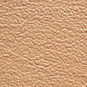 Moquette tapis Hardura pour voiture coloris beige clair