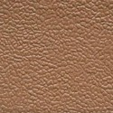 Moquette tapis Hardura pour voiture coloris beige foncé