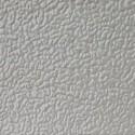 Moquette tapis Hardura pour voiture coloris gris