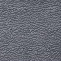 Moquette tapis Hardura pour voiture coloris gris foncé
