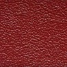 Moquette tapis Hardura pour voiture - Rouge
