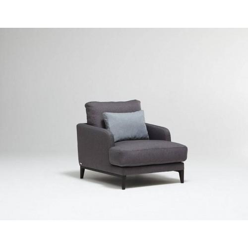 Saint-Germain armchair - Burov
