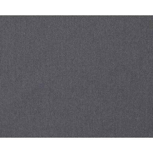 Simili Cuir Silvertex M2 Coloris Titanium