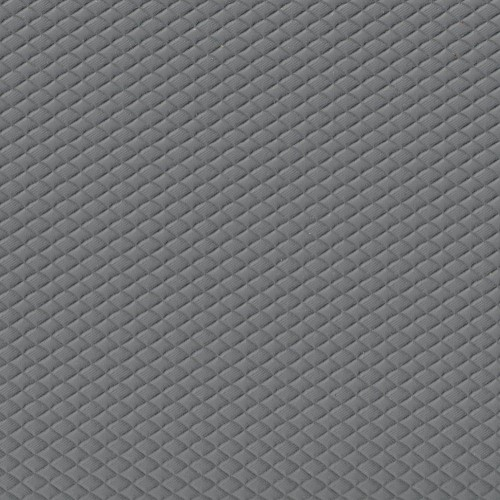 Genuine fabric for Traction Avant Citroën - Grey