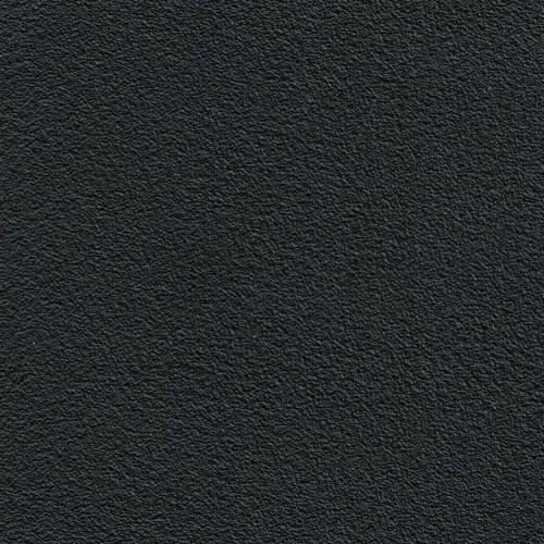 Simili cuir granuleux spécial Moto JET