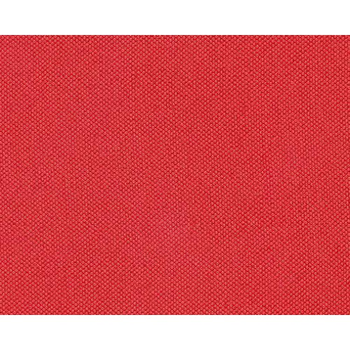 Clearance Spradling Silvertex M2 coated fabrics RED 2011