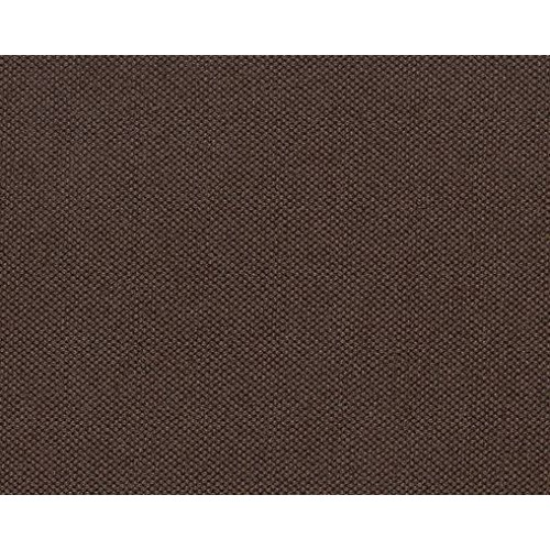 Clearance Spradling Silvertex M2 coated fabrics MOCCA 0005