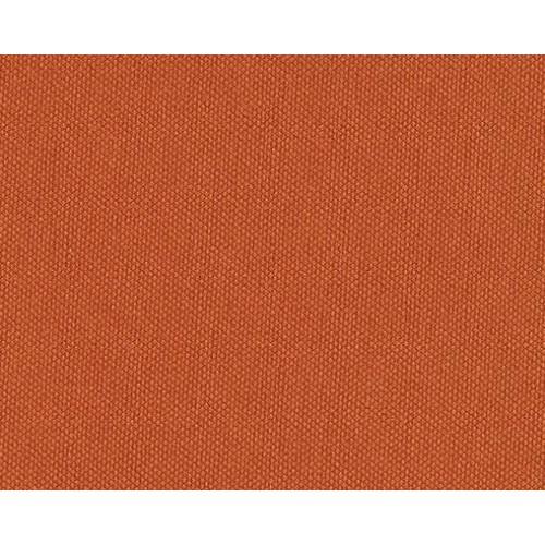 Simili Cuir Silvertex M2 Coloris Mandarin