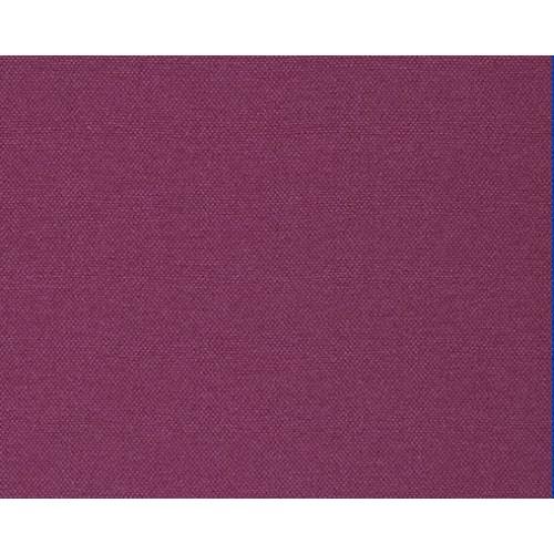 Simili Cuir Silvertex M2 Coloris Magenta