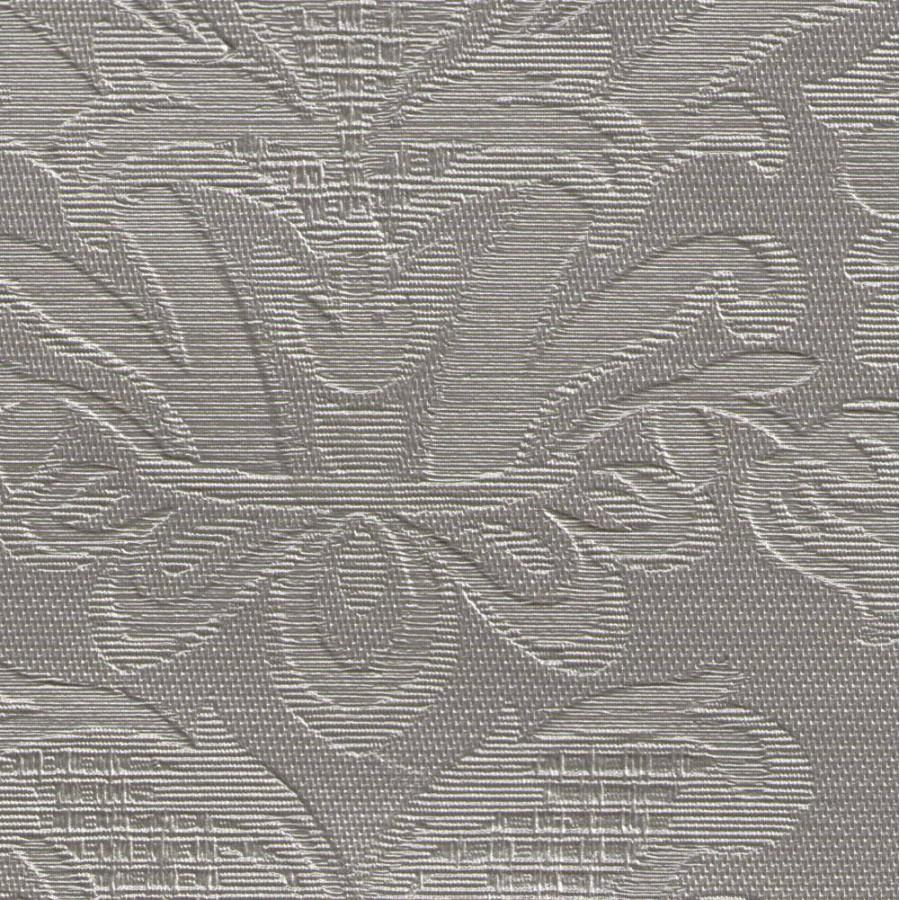 simili cuir motif floral victoria m2 tissens. Black Bedroom Furniture Sets. Home Design Ideas