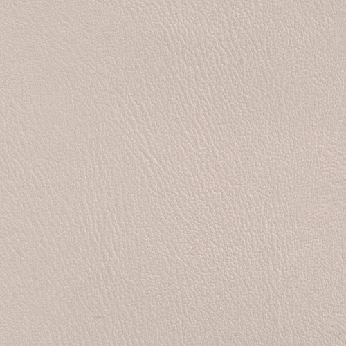 Marine vynil coat Sunsea - Beige