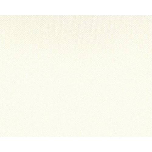 Simili Cuir Silvertex M2 Coloris Cream