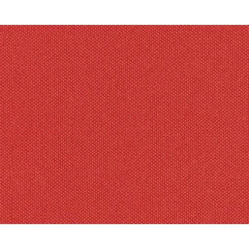 Clearance Spradling Silvertex M2 coated fabrics SUNKIST 2012