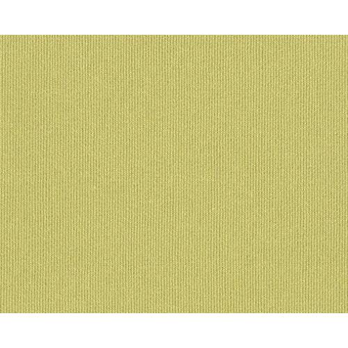 Simili Cuir Silvertex M2 Coloris Celery