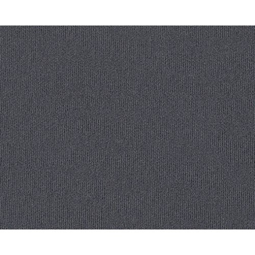 Simili Cuir Silvertex M2 Coloris Carbon