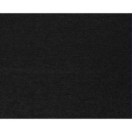 Simili Cuir Silvertex M2 Coloris Black