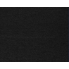 Destockage Tissu expansé Silvertex non feu M2 Spradling coloris BLACK 9001