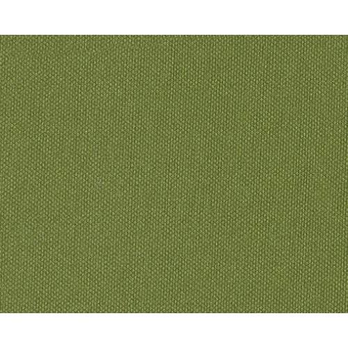 Simili Cuir Silvertex M2 Coloris Basil