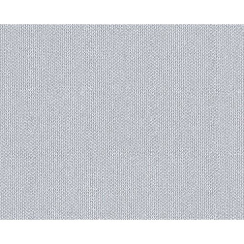 Clearance Spradling Silvertex M2 coated fabrics PLATA 4001