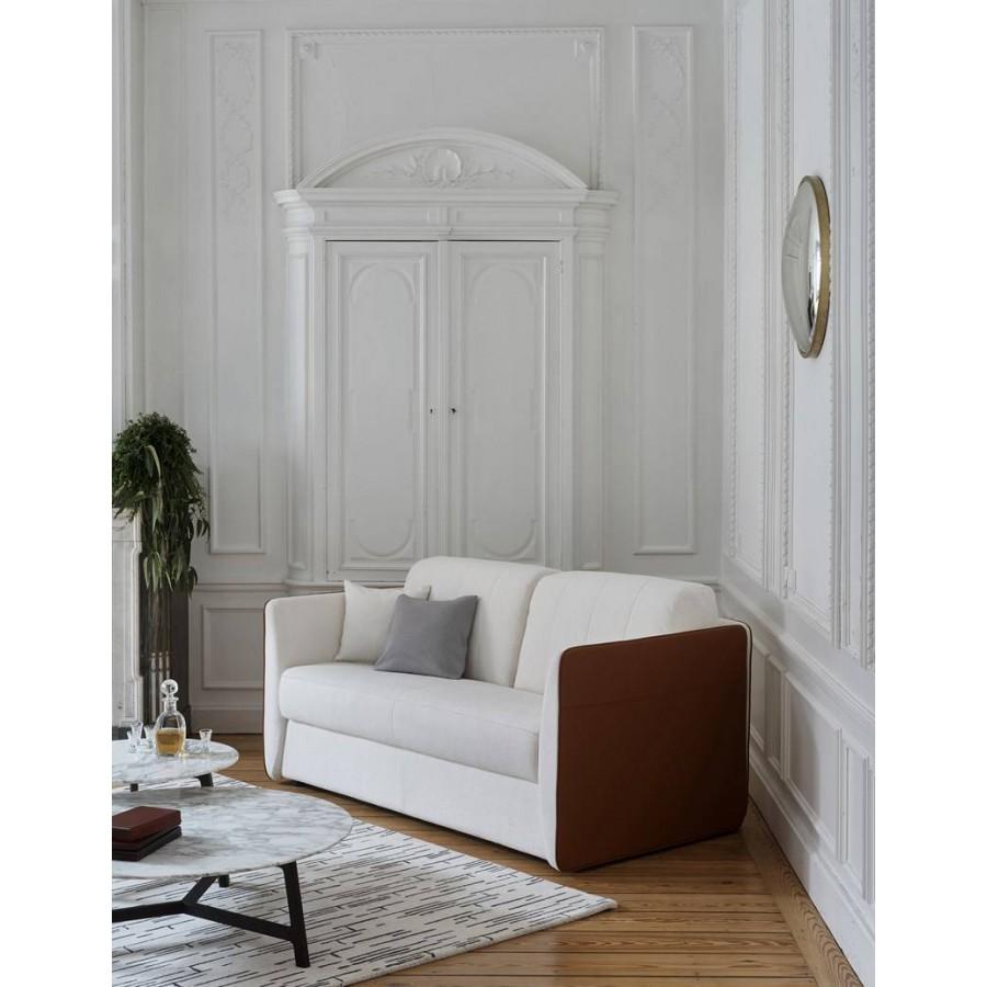 Convertible sofa Raspail - Burov