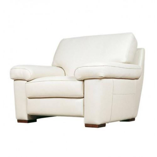 Valensole armchair - Burov